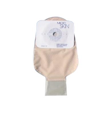 Compucessory 442463 Lot de 50 bo/îtiers slim pour CD 125 mm x 5 mm x 124 mm Transparent Import Royaume Uni
